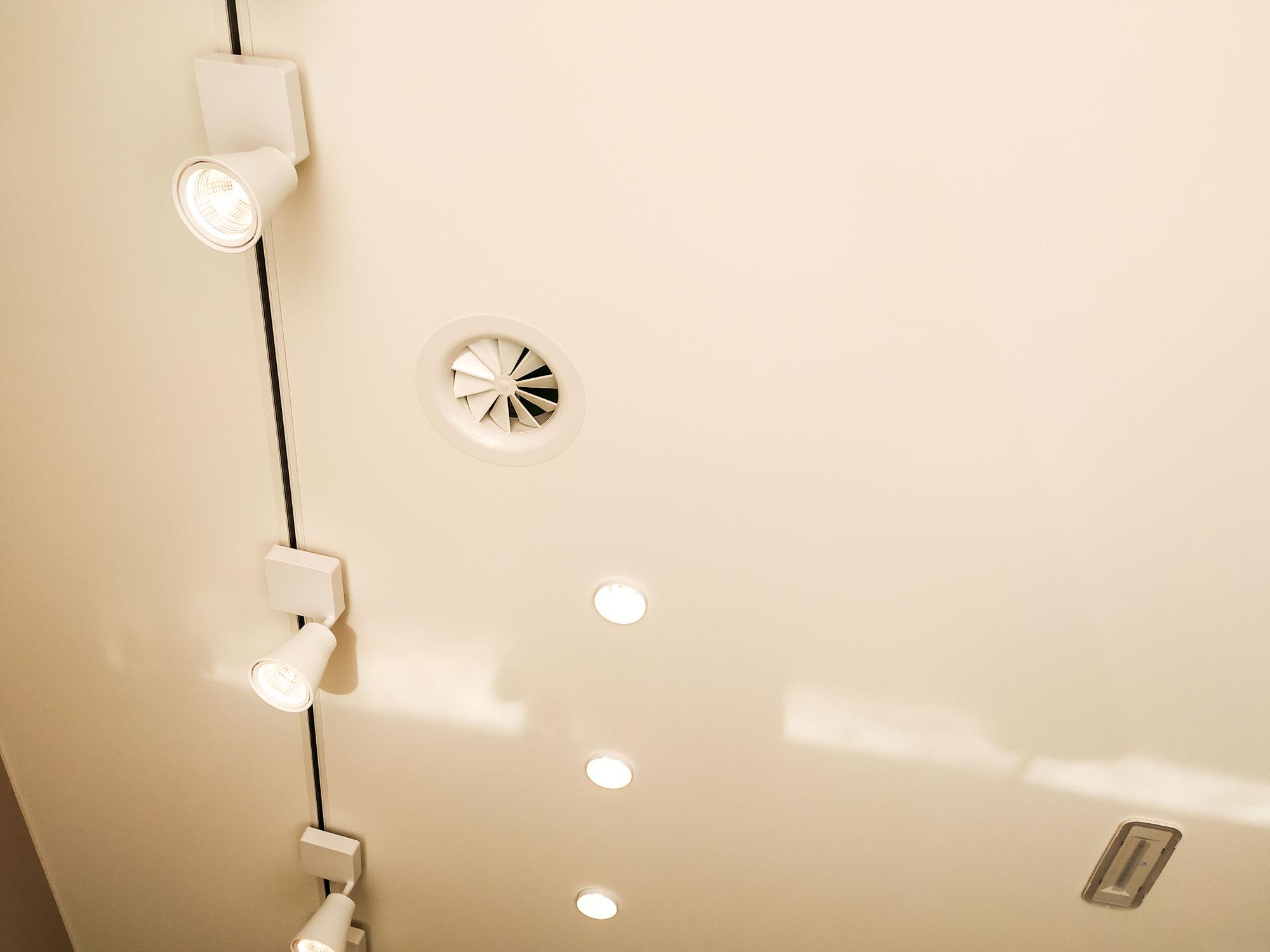 Controsoffitto-in-cartongesso-con-illuminazione-a-led